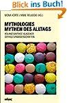 Mythologies - Mythen des Alltags. Rol...