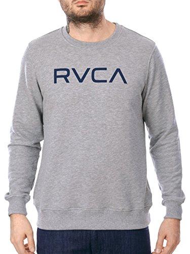 big-rvca-crew