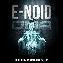 E-Noid's Millenium Floorfillers Remastered, Vol. 2