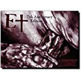 Embryodead 15th Anniversary (Classic Album+Instr