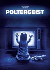 Poltergeist (25th Anniversary Edition) [DVD] [1982]