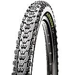 Best Los neumáticos de bicicletas - Maxxis Neumáticos para Bicicleta Ardent, Color Negro, tamaño Review