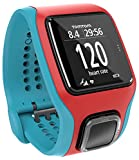 TomTom Runner Cardio – Reloj GPS para correr