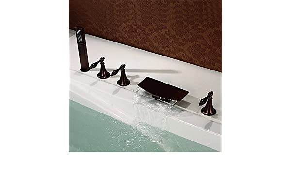 Vasca Da Bagno Ufo : Rapsel vasca design vasche idromassaggio vasca da bagno