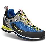 Garmont Dragontail MNT GTX Shoes Men Cobalto/Ciment Größe 38 2016 Schuhe