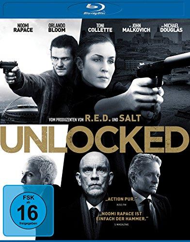 Unlocked-Blu-ray