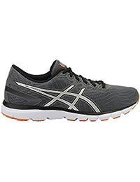 e6bd7d3f4 Amazon.es  asics gel 5  Zapatos y complementos