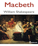 Macbeth (English Edition)