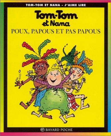 """<a href=""""/node/192448"""">Poux, papous et pas papous</a>"""