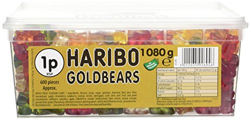 haribo-gold-bears-tubs-pack-of-2
