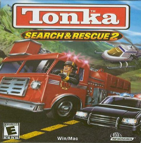 tonka-search-and-rescue