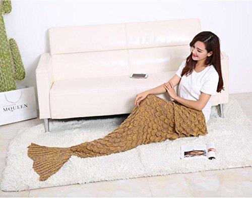 yawall-handmade-maglia-sirena-coda-coperta-divano-letto-soggiorno-coperta-sirena-per-bambini-e-adult