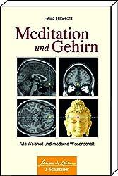 Meditation und Gehirn: Alte Weisheit und moderne Wissenschaft (Wissen & Leben)