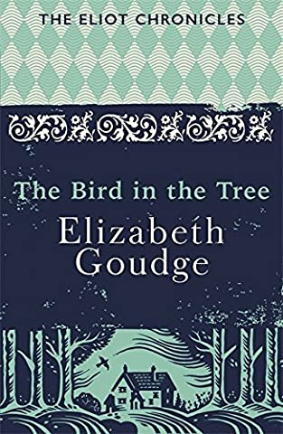 The Bird in the Tree: Book One of The Eliot
