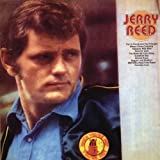 Jerry Reed - Best Reviews Guide