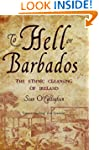 To Hell or Barbados: The ethnic clean...
