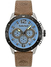 Reloj cronógrafo para Hombre Timberland harriston Casual Cod.