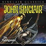 Classics, Folge 34: Die Todesgondel
