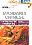 BBC Mandarin Chinese Phrasebook and D...