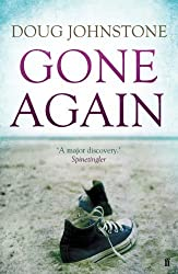Gone Again by Doug Johnstone (2013-03-07)
