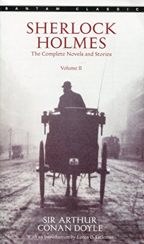 sherlock-holmes-the-complete-novels-and-stories-volume-ii