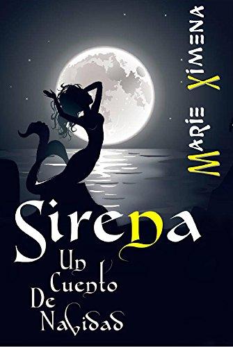 Sirena. Un cuento de Navidad