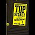 Top Secret. Der Clan: Die neue Generation 1 (Top Secret - Die neue Generation)