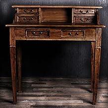 suchergebnis auf f r alte schreibtische. Black Bedroom Furniture Sets. Home Design Ideas