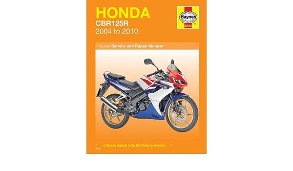 Auto & Motorrad: Teile Anleitungen & Handbcher Haynes Workshop ...