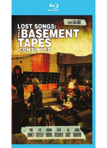 lost-songs-the-basement-tapes-cont-blu-ray
