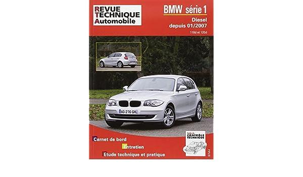 TÉLÉCHARGER RTA BMW E87