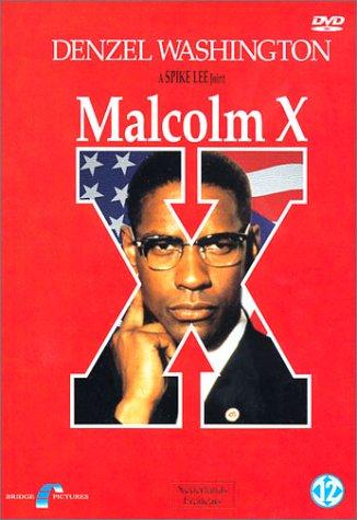 Malcolm X [Import belge] d'occasion  Livré partout en Belgique
