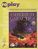 Imperium Galactica: Replay