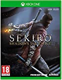 ACTIVISION Sekiro Shadows Die Twice