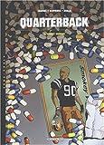 Quarterback, tome 4