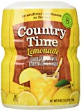 Product Image of Country Time Lemonade Mix 538g