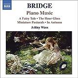 Klaviermusik Vol. 1