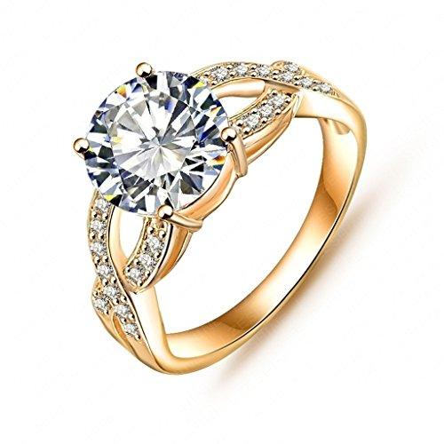 daesar-plaques-or-anneaux-femme-oxyde-de-zirconium-bague-croix-anneaux-zircon-cubique-bague-anneaux-