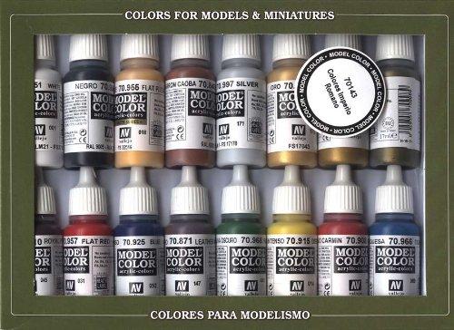 vallejo-set-di-colori-per-modellismo-imperial-rome-16-pz