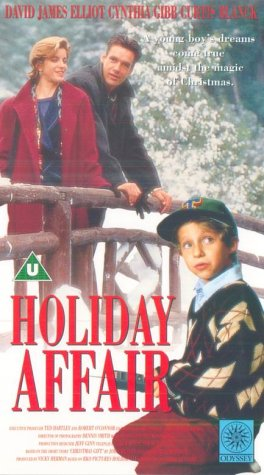 holiday-affair-vhs