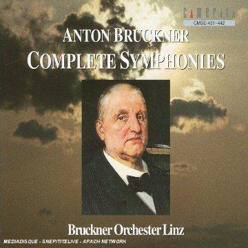 saemtliche-sinfonien-0-9-ga