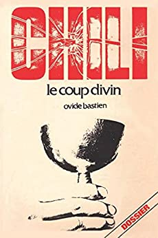 Chili le coup divin