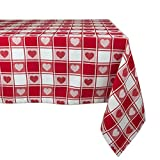Best DII Gifts For Mothers - DII 100% Cotton, Machine Washable, Mother's Day, Valentine's Review