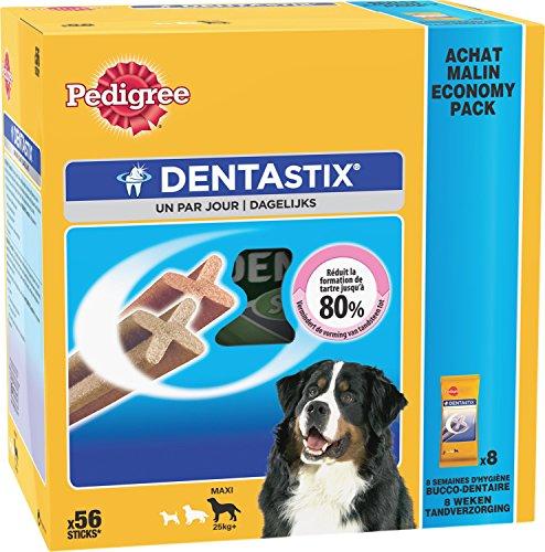 pedigree-dentastix-large-25kg-1-confezione-56-pz
