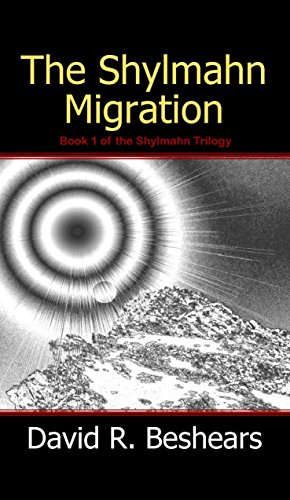 free kindle book The Shylmahn Migration