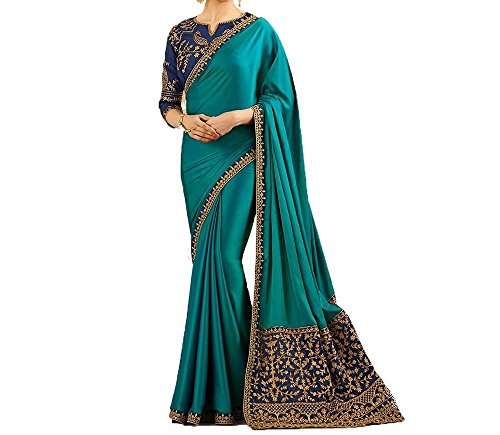 Macube Sarees for Women Latest Design Sarees New Collection OF 2018 Sarees below 1000 Rupees 500 Rupees Sarees for Women Partywear Latest Design Wedding Collection Sarees for Women below 500 Latest sa
