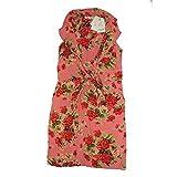 Nice Things Sommerkleid Kleid Nudo Rosa Gr. 38 40 42, Konf_Gr:38, Standardfarben:rosa