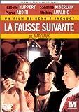 Fausse suivante / Benoît Jacquot, réal. | Jacquot, Benoît. Monteur