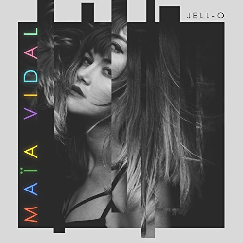 jell-o-radio-edit