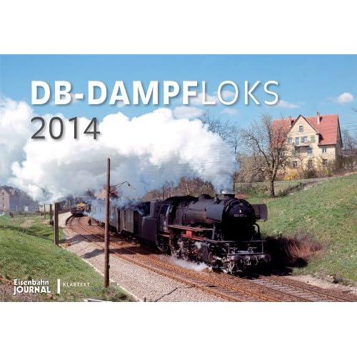 grosser eisenbahnkalender 2015 alba